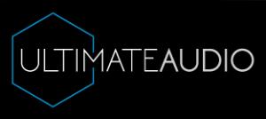 Ultimate Audio Custom Cinema