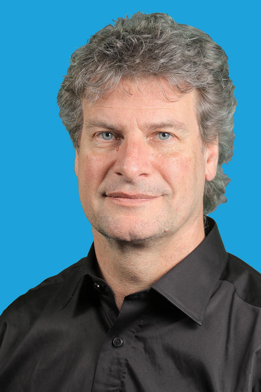Dipl.-Ing. (FH) Gerd Lommersum